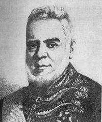Senador Vergueiro